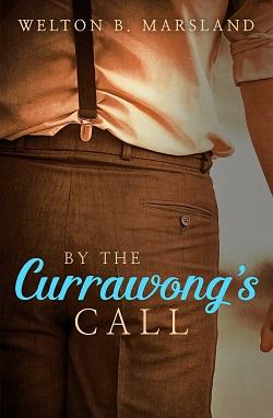 BytheCurrawongsCall_thumbnail