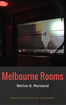 melbourne-rooms-thumb